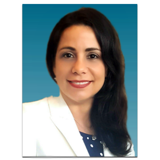 Tamara Mourino - GreatFlorida Insurance - Pinecrest, FL.