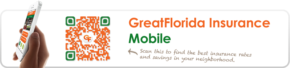 GreatFlorida Mobile Insurance in Pinecrest Homeowners Auto Agency