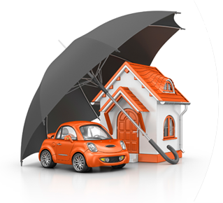 Pinecrest, FL Homeowners Insurance