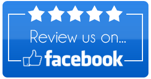 GreatFlorida Insurance - Tamara Mourino - Pinecrest Reviews on Facebook