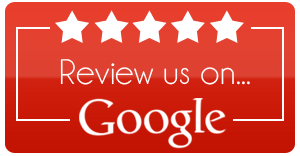 GreatFlorida Insurance - Tamara Mourino - Pinecrest Reviews on Google